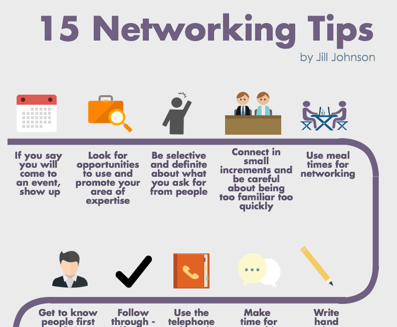 15 networking tips- FINAL - cropped- SHORT 3