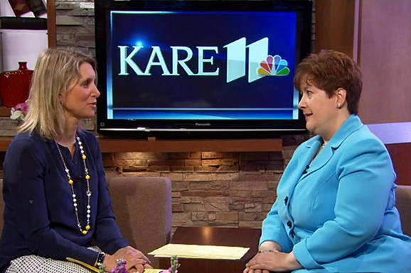 kare-11-video